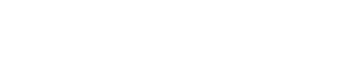 Oak Leaf Family Dental logo