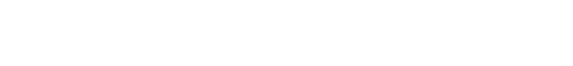 Ocean Bay Dental Care logo
