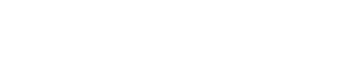 O'Fallon Family Dental Care logo
