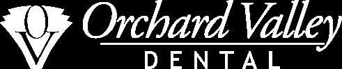 Orchard Valley Dental logo