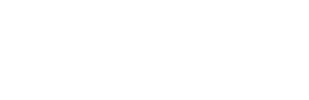 Paddock Place Dental logo
