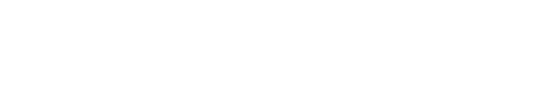 Palmetto Coast Dental logo