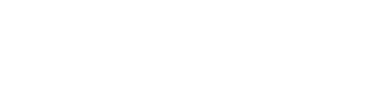 Palmetto Dental logo