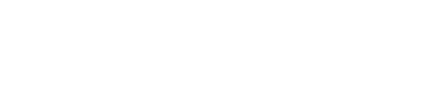 Parkway Dental Care logo