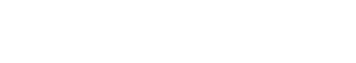 Parkwood Ranch Dental Care logo