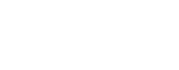 Picayune Dental Clinic logo