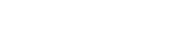 Pine Island Road Dental Care logo