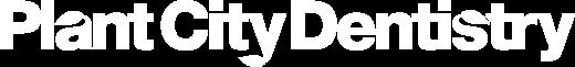 Plant City Dentistry logo