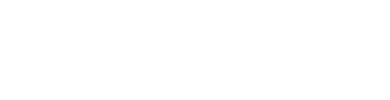 Plaza Health Dentistry logo