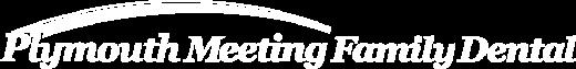 Plymouth Meeting Family Dental logo