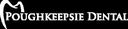 Poughkeepsie Dental logo