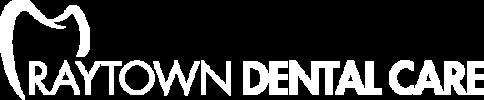 Raytown Dental Care logo