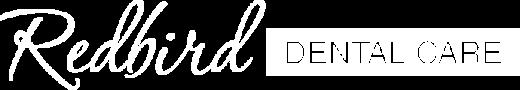 Redbird Dental Care logo