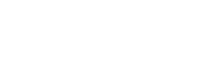 Redwing Dental Care logo