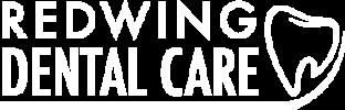 Redwing Dental Care logo