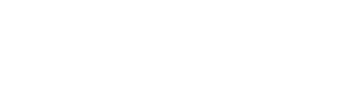 River Crossing Dental Care logo