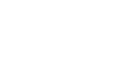 Saint Andrews Dental Care logo