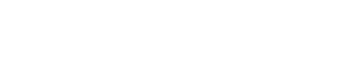 Santa Cruz River Dental logo