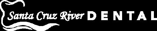Santa Cruz River Dental logo
