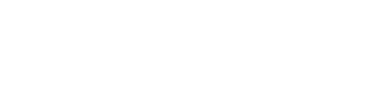 Seaside Lifetime Dentistry logo
