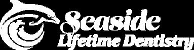 Seaside Lifetime Dentistry logo