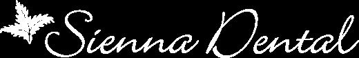 Sienna Dental logo