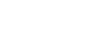 Signature Smiles on Broadway logo