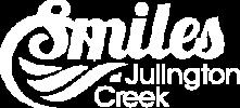 Smiles at Julington Creek logo