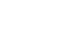 Smiles at Lakewood Ranch logo