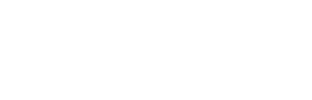 Smiles on Beach Boulevard logo