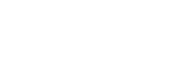 Smiles On Calumet logo
