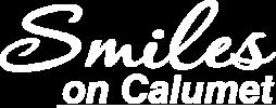 Smiles On Calumet logo