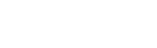 Smiles on Southern logo