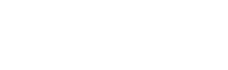 South Bend Family Dental Care logo