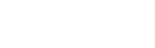 South Carolina Dental Center logo