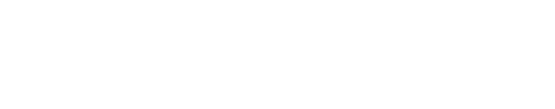 South Lake Family Dental logo