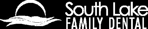South Lake Family Dental logo