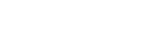 South Stone Dental Care logo