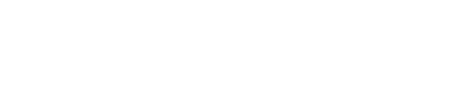 Spring House Family Dentistry logo