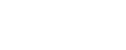 Spring Street Family Dentistry logo