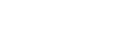 Sterling Creek Dental Care logo