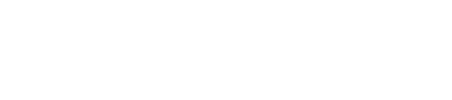 Stevens Crossing Dental Care logo