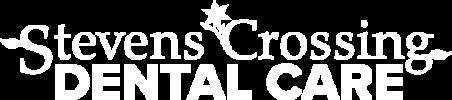 Stevens Crossing Dental Care logo