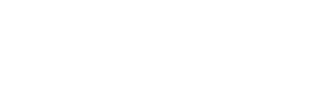 St. Matthews Dental Care logo