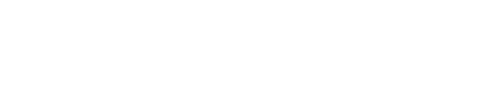 Stone Lake Family Dentistry logo