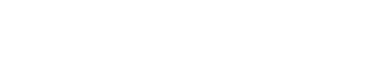 Streets of St. Charles Dental logo