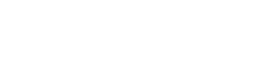 Summit Fair Dental Care logo