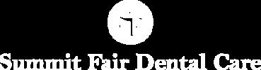 Summit Fair Dental Care logo