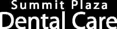 Summit Plaza Dental Care logo