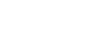 Sumter Dental Care logo